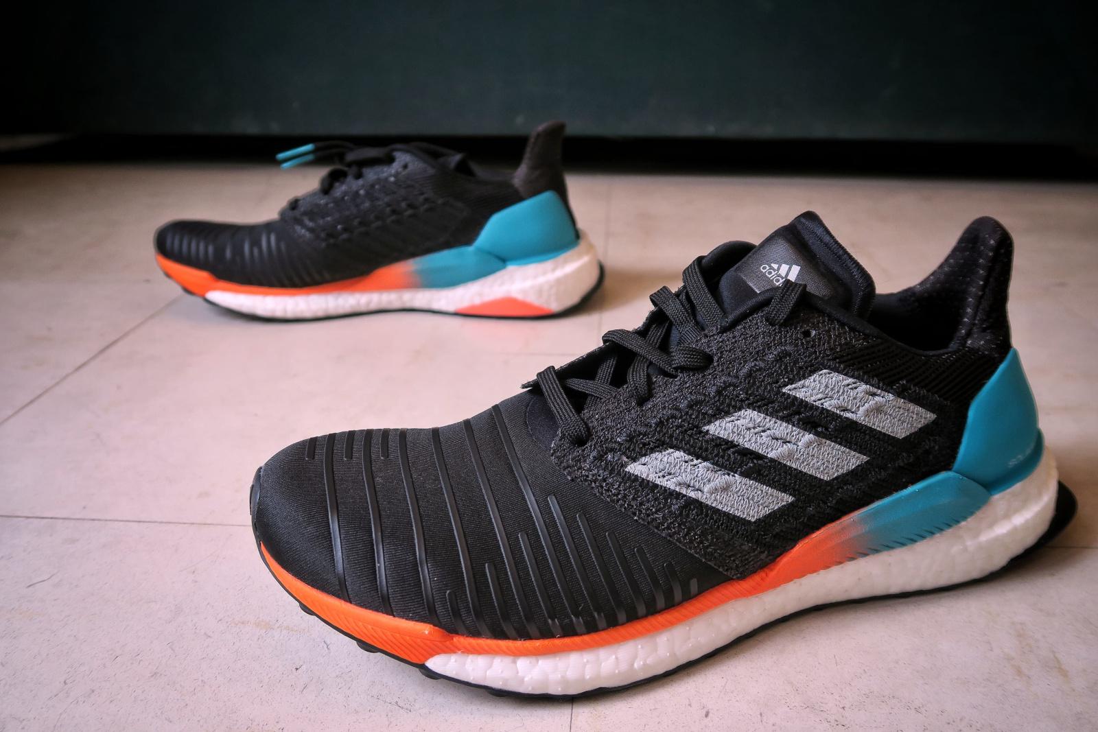 439f456aaaaa2 Test Adidas Solar Boost