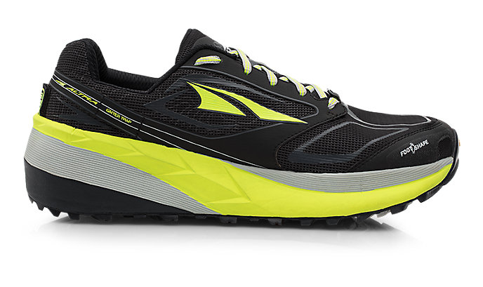 discount shop wholesale online preview of ᐒ Altra Olympus