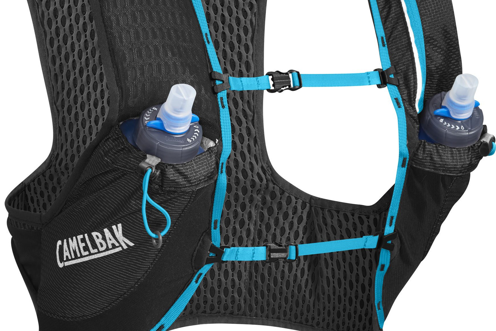 Photo packshot du Camelbak Nano - front