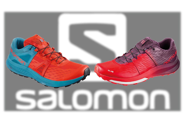 Comparaison Ultra Pro et Slab Ultra