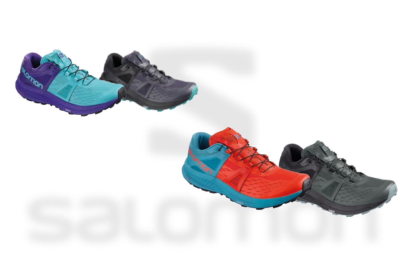 Différents coloris Ultra Pro. Noir, Bleu, Violet, Orange