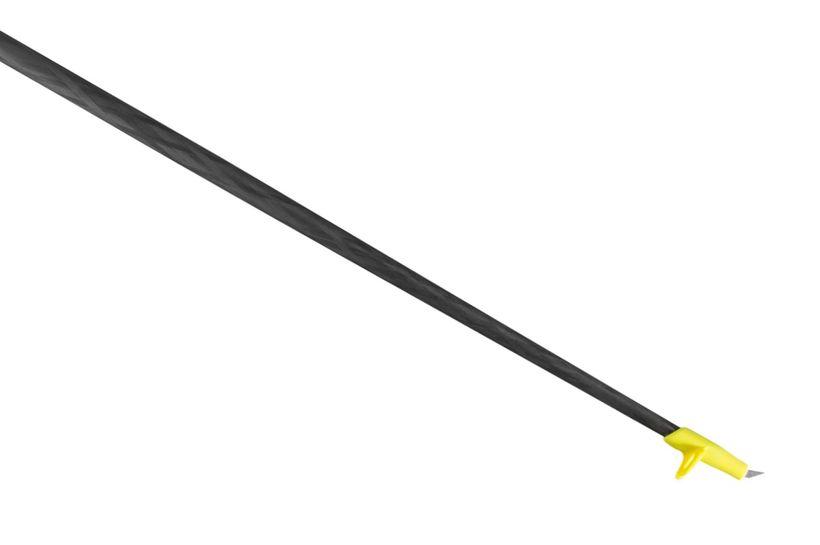 Pointe tungstène Leki Vertical K