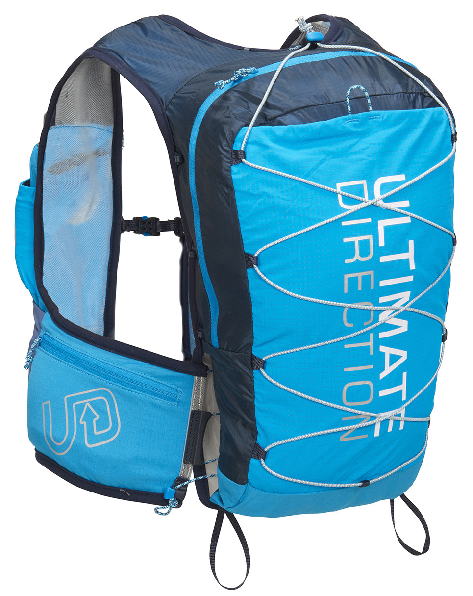 Sac de trail Ultimate Direction